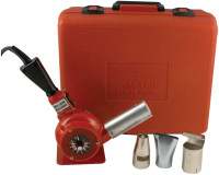 Master Appliance Varitemp® Heat Gun Kits