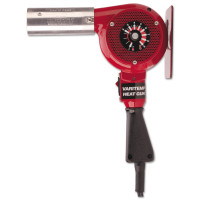 Master Appliance Varitemp® Heat Guns
