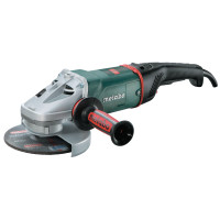 Metabo Large Angle Grinders