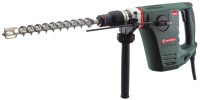 Metabo SDS-Max Rotary Hammers