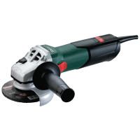 Metabo 4 1/2 in Angle Grinders