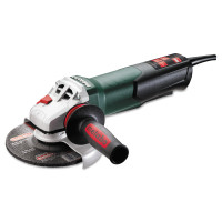 Metabo WP 12-150 Quick Angle Grinders
