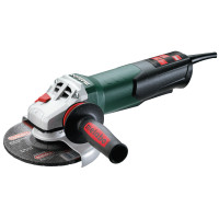 Metabo WPB 12-150 Quick Angle Grinders