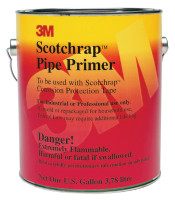 3M™ Electrical Scotchrap™ Pipe Primers