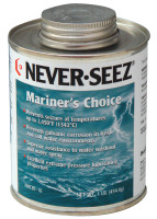 Never-Seez Mariner's Choice Anti-Seize