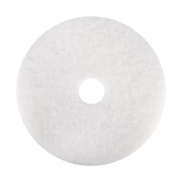 Norton General Purpose Floor Maintenance Pads