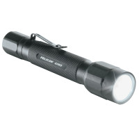 Pelican™ 2360 LED Flashlights