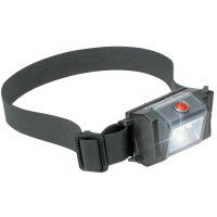 Pelican™ 2610 Series HeadsUP Lite®