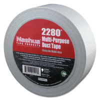 Nashua¨ 2280 General Purpose Duct Tapes