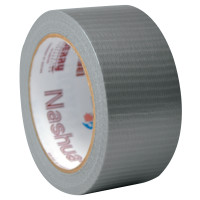 Nashua¨ 307 Utility Grade Duct Tapes