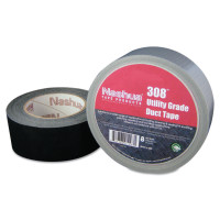 Polyken¨ 308 Utility Grade Duct Tapes