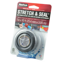 Nashua¨ Stretch & Seal Self Fusing Silicone Tapes