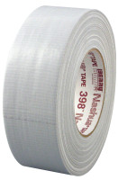 Polyken¨ Nuclear Grade Duct Tapes