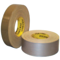Polyken¨ Premium Duct Tapes