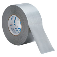 Polyken¨ Multi-Purpose Duct Tapes