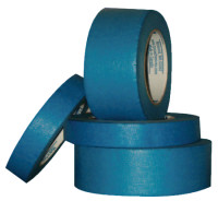 Painters Masking Tapes