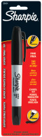 Sharpie® Twin Tip Permanent Markers