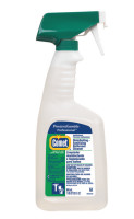 Procter & Gamble Comet® Disinfecting-Sanitizing Bathroom Cleaners