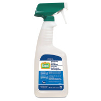 Procter & Gamble Comet® Disinfecting Cleaner with Bleach