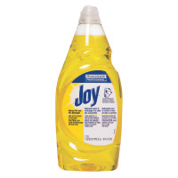 Procter & Gamble Joy® Dishwashing Liquids