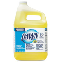 Procter & Gamble Dawn® Manual Pot & Pan Dish Detergent