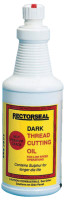 Rectorseal Dark Cutting Oils