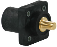 Cam-Lok® J Series Connectors