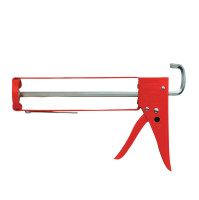 Red Devil Caulking Guns