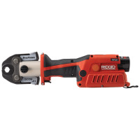 Ridgid® RP 241 Press Tools Only