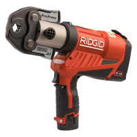 Ridgid® RP 240 Press Tools Only