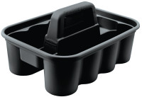 Rubbermaid Commercial Deluxe Carry Caddy's