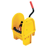 Rubbermaid Commercial WaveBrake® Down-Press Wringers