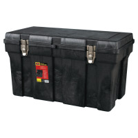 Rubbermaid Commercial Tool Boxes