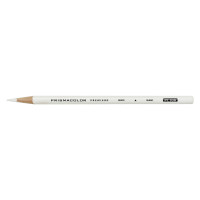 Sanford® Prismacolor Thick Lead Art Pencils