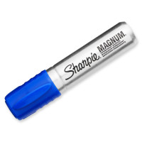 Sharpie® Magnum® Permanent Markers