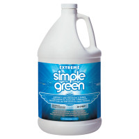 Simple Green® Extreme Aircraft & Precision Cleaner