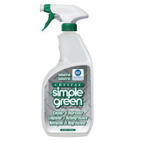 Simple Green® Crystal Simple Green
