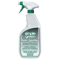 Simple Green® Anti-Spatters