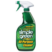 Simple Green® Original Formula Cleaners