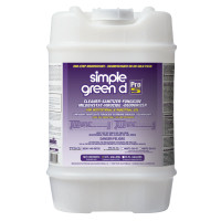 Simple Green® Pro 5® Disinfectants