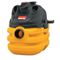Shop-Vac Portable Wet Dry Vacs