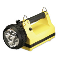 Streamlight® E-Spot™ LiteBox® Lanterns