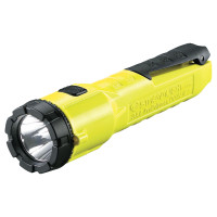 Streamlight® ProPolymer® Dualie® Flashlights