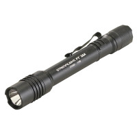 Streamlight® ProTac® Flashlights