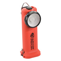 Streamlight® Survivor® LED Flashlights