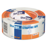 Shurtape¨ GS 500 Tapes