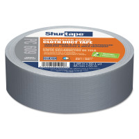Shurtape¨ PC 609 Performance Grade Duct Tapes