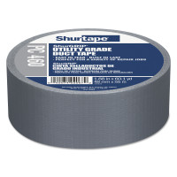 Shurtape¨ PC 460 ShurGRIP¨ Utility Grade Duct Tapes