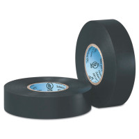 Shurtape¨ Electrical Tapes