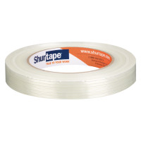 Shurtape¨ Industrial Grade Strapping Tapes
